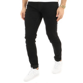 /achat-jeans/only-and-sons-jean-skinny-warp-noir-124281.html