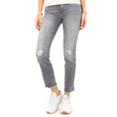 /achat-jeans/only-jean-regular-slim-femme-sui-gris-124260.html