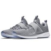 /achat-baskets-basses/jordan-baskets-jordan-trainer-2-flyknit-921210-005-wolf-grey-metallic-silver-124348.html