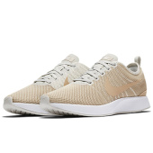 /achat-baskets-basses/nike-baskets-dualtone-racer-918227-200-mushroom-light-bone-124343.html