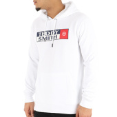 /achat-sweats-capuche/teddy-smith-sweat-capuche-setik-blanc-124364.html