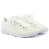 /achat-baskets-basses/puma-baskets-femme-vikky-ribbon-366417-02-white-124504.html
