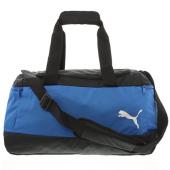 /achat-sacs-sacoches/puma-sac-de-sport-pro-training-ii-074896-bleu-roi-noir-124540.html