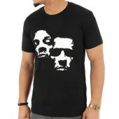 /achat-t-shirts/supreme-ntm-tee-shirt-a001-noir-124519.html