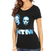 /achat-t-shirts/supreme-ntm-tee-shirt-femme-a003-noir-124522.html