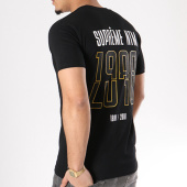 /achat-t-shirts/supreme-ntm-tee-shirt-a009-noir-124536.html