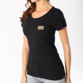 https://www.laboutiqueofficielle.com/achat-t-shirts/tee-shirt-femme-a009-noir-124538.html