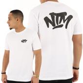 /achat-t-shirts/supreme-ntm-tee-shirt-g005-blanc-124546.html