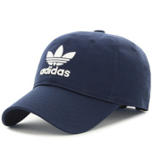 /achat-casquettes-de-baseball/adidas-casquette-trefoil-cd6973-bleu-marine-124658.html