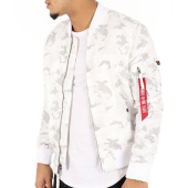 /achat-bombers/alpha-industries-bomber-ma-1tt-blanc-camouflage-124646.html