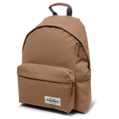 /achat-sacs-sacoches/eastpak-sac-a-dos-padded-pakr-opgrade-cream-124630.html