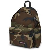 https://www.laboutiqueofficielle.com/achat-sacs-sacoches/sac-a-dos-padded-pakr-vert-kaki-camouflage-124631.html