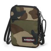 /achat-sacs-sacoches/eastpak-sacoche-buddy-vert-kaki-camouflage-124638.html
