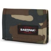/achat-portefeuilles/eastpak-portefeuille-crew-camouflage-marron-vert-kaki-124643.html