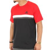 /achat-t-shirts/adidas-tee-shirt-de-sport-club-cb-ce1426-noir-rouge-124695.html