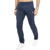 /achat-pantalons-joggings/le-coq-sportif-pantalon-jogging-essentiels-no1-bleu-marine-124682.html