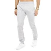 /achat-pantalons-joggings/le-coq-sportif-pantalon-jogging-essentiels-no1-gris-chine-124683.html