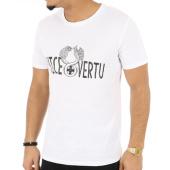 /achat-t-shirts/swift-guad-tee-shirt-battle-blanc-124718.html