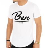 /achat-t-shirts-longs-oversize/or-tee-shirt-oversize-new-ben-blanc-124819.html