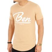 /achat-t-shirts-longs-oversize/or-tee-shirt-oversize-new-ben-camel-124822.html
