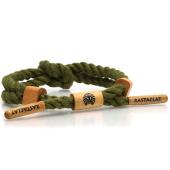 /achat-bracelets/rastaclat-bracelet-kaas-vert-kaki-124872.html
