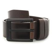 /achat-ceintures/teddy-smith-ceinture-cameron-marron-124829.html