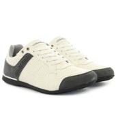 /achat-baskets-basses/versace-jeans-baskets-linea-fondo-tommy-dis-1-e0yrbsb1-70011-003-white-grey-124835.html