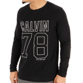 /achat-t-shirts-manches-longues/calvin-klein-tee-shirt-manches-longues-timball-3-6872-noir-124886.html