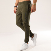 /achat-pantalons-joggings/ea7-pantalon-jogging-8nppb3-pj05z-vert-kaki-124877.html