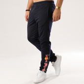/achat-pantalons-joggings/puma-pantalon-jogging-red-bull-racing-logo-576069-01-bleu-marine-124892.html