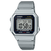 /achat-montres/casio-montre-collection-b650wd-1aef-gris-124909.html
