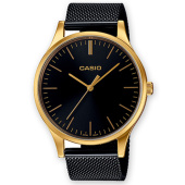 /achat-montres/casio-montre-collection-ltp-e140gb-1aef-noir-dore-124927.html