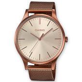 /achat-montres/casio-montre-collection-ltp-e140r-9aef-rose-dore-124928.html