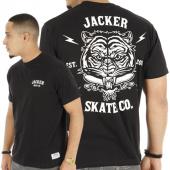/achat-t-shirts/jacker-tee-shirt-tiger-co-noir-blanc-124921.html