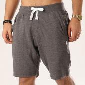 /achat-shorts-jogging/element-short-jogging-cornell-gris-anthracite-chine-124996.html