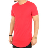 /achat-t-shirts-longs-oversize/frilivin-tee-shirt-oversize-2050-rouge-125065.html