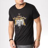 /achat-t-shirts/i-am-tee-shirt-logo-noir-125088.html