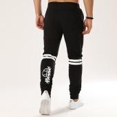 /achat-pantalons-joggings/ellesse-pantalon-jogging-molleton-noir-125101.html