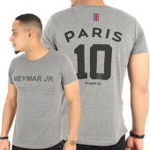 /achat-t-shirts-longs-oversize/psg-tee-shirt-oversize-nahil-neymar-gris-chine-125146.html