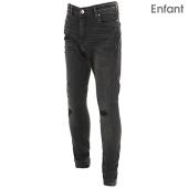 /achat-jeans/kaporal-jean-slim-enfant-xilo-gris-125212.html