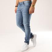 /achat-jeans/kaporal-jean-slim-ezzy-bleu-denim-125217.html