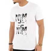 /achat-t-shirts/supreme-ntm-tee-shirt-g002-blanc-125201.html