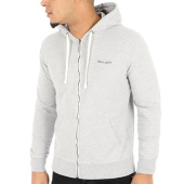 /achat-sweats-zippes-capuche/teddy-smith-sweat-zippe-capuche-gelly-gris-clair-chine-125189.html