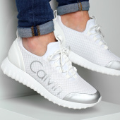 /achat-baskets-basses/calvin-klein-baskets-ron-mesh-s0506-white-silver-125334.html