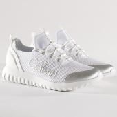 /achat-baskets-basses/calvin-klein-baskets-ron-mesh-s0506-white-silver-125334.html