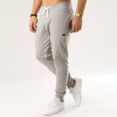 /achat-pantalons-joggings/produkt-pantalon-jogging-viy-basic-gris-chine-125405.html