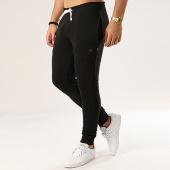 /achat-pantalons-joggings/produkt-pantalon-jogging-viy-basic-noir-125406.html