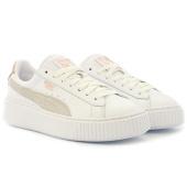 /achat-baskets-basses/puma-baskets-femme-platform-euphoria-rg-366814-02-white-rose-gold-125463.html