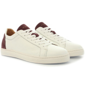 /achat-baskets-basses/selected-baskets-david-contrast-16061336-white-125398.html