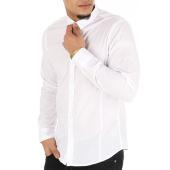 /achat-chemises-manches-longues/brave-soul-chemise-manches-longues-tudorc-blanc-125563.html